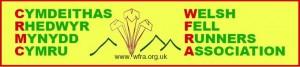 WFRA logo